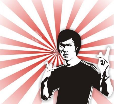 Bruce_Lee_by_kike_ipo.jpg
