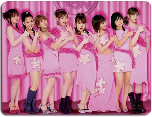 Sakura-gumi-j-pop.jpg