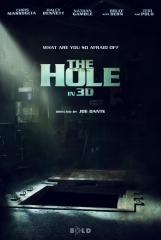 hole_xlg.jpg