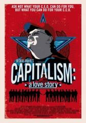 capitalism_a_love_story_ver2_xlg.jpg