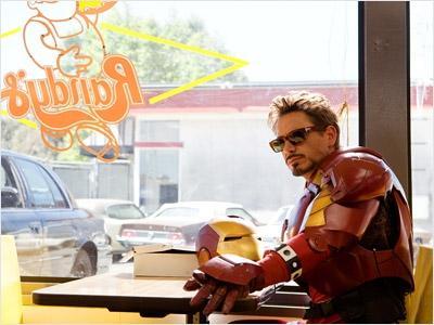iron-man-2_donutshop.jpg