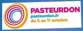 Pasterdon - Institut Pasteur