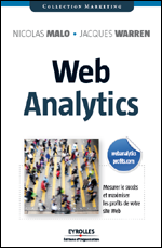 Couverture-web-analytics