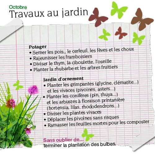 travaux_jardin_octobre