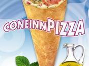 pizza manger partout