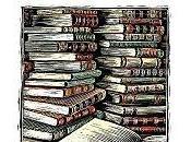 livres préférés Anglais