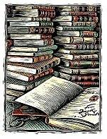 Les 100 livres préférés des Anglais