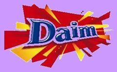 Chocolate-Daim-5957_image