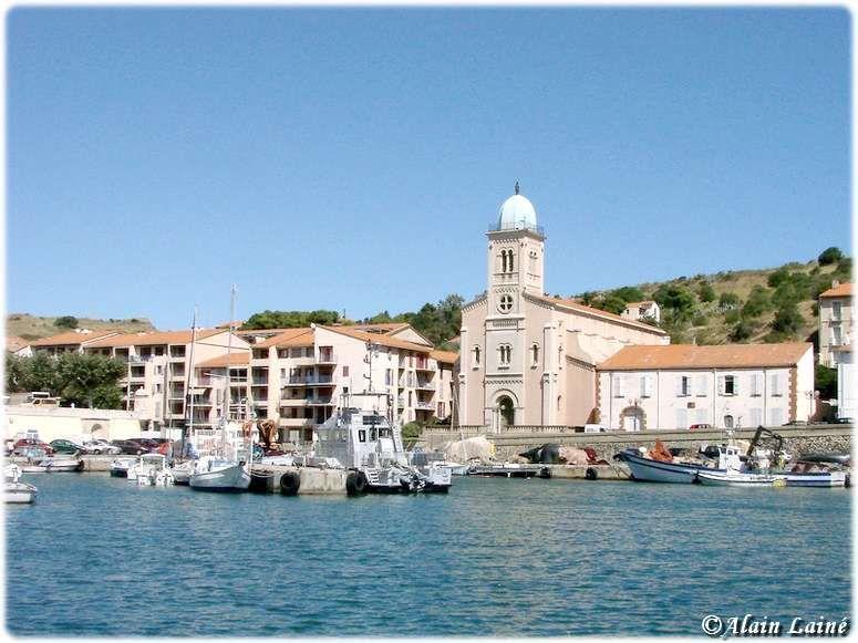 Port_Vendres_1