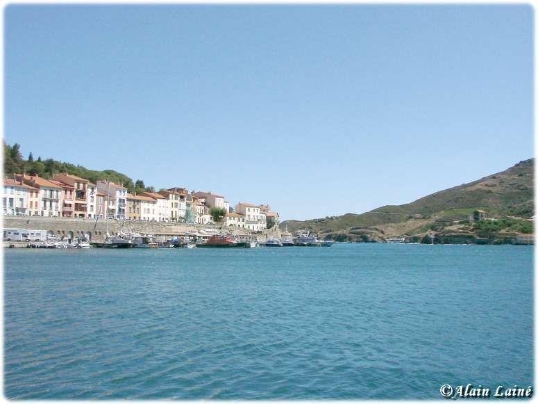 Port_Vendres_2