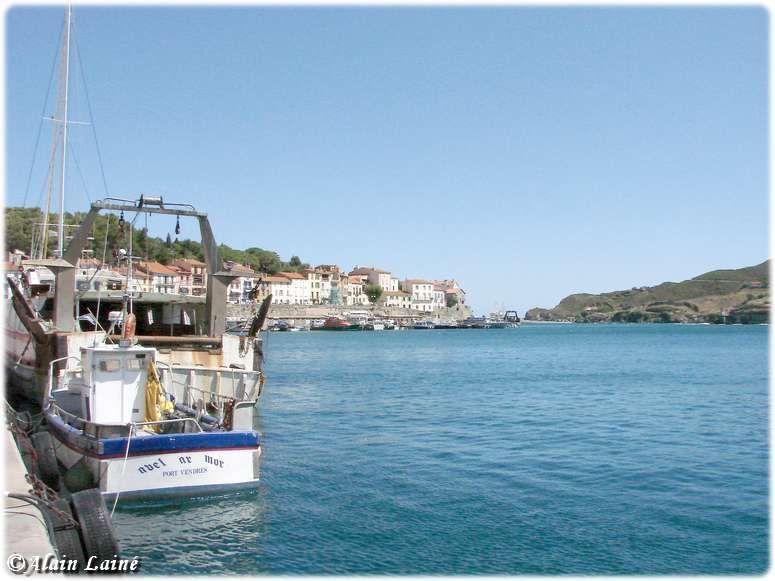 Port_Vendres_3