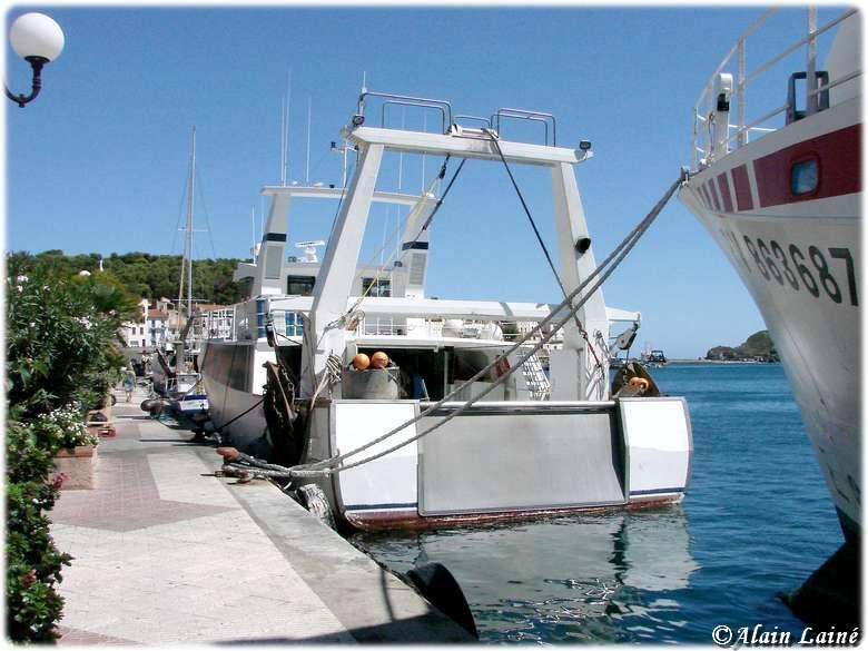 Port_Vendres_4