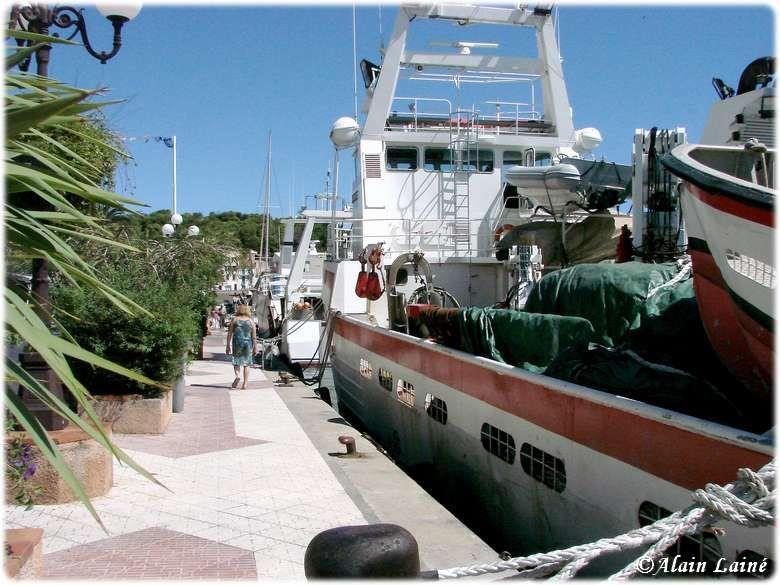 Port_Vendres_5