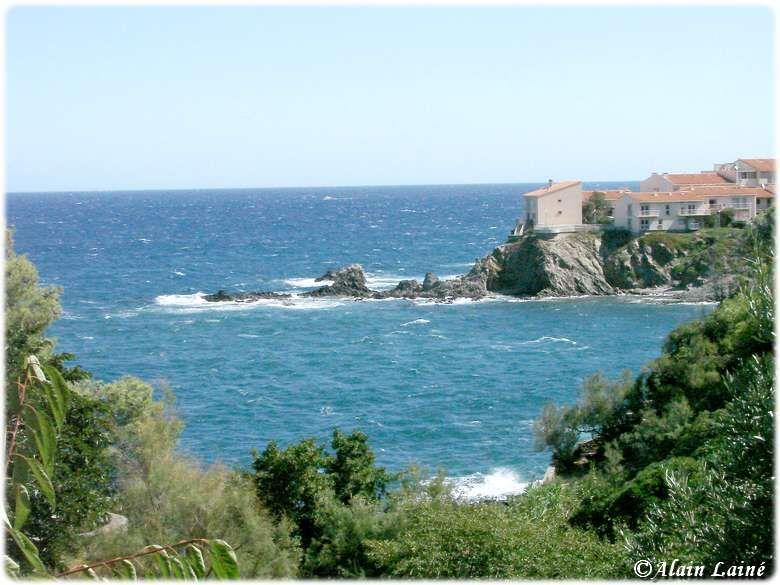 Port_Vendres_7
