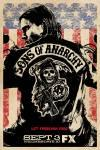 Sons_of_Anarchy_Poster.jpg