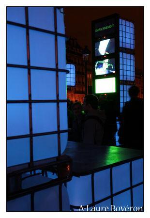 Nuit_blanche_2009___059_copie