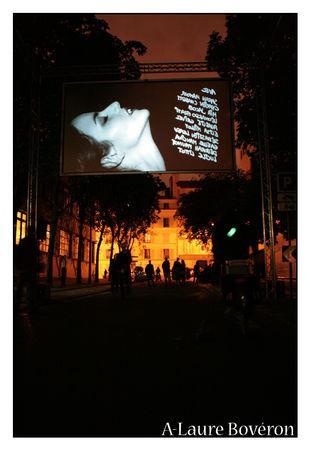 Nuit_blanche_2009___016_copie