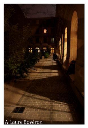 Nuit_blanche_2009___029_copie