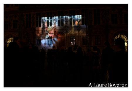 Nuit_blanche_2009___099_copie