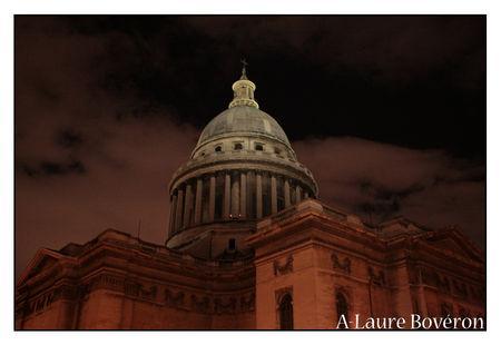 Nuit_blanche_2009___036_copie
