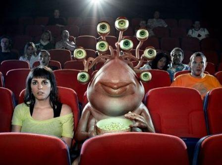 cinema_detail_popup.jpg