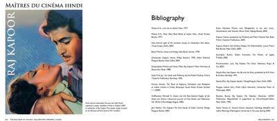 L'affiche Raj Kapoor s'envole pour Delhi