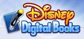logo_disney_digital_books