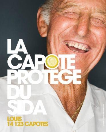 Lacapotelouis.preview