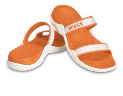 Crocs Patra - 44.90 euros - Crocs France