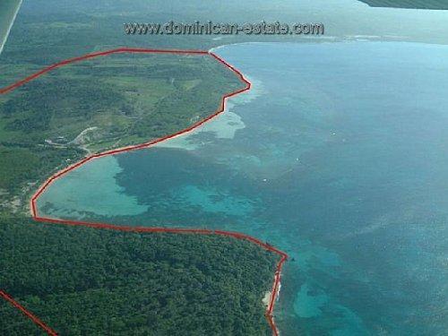 Ca c'est la République Dominicaine 4: les plages paradisiaques