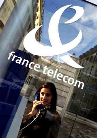 france-telecom.1254680913.jpg