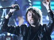 Live Report Thom Yorke Echoplex