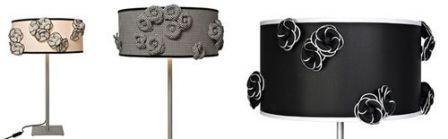les lampes de mat jewski paperblog. Black Bedroom Furniture Sets. Home Design Ideas