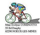 Cyclo cross de Noeux les Mines-Benoît Gaétan resumé de l'épreuve