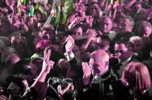 grece-pasok élections législatives grecques ps ps76 blog76