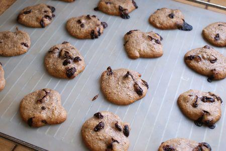 cookies_choco_lait_et_noisettes