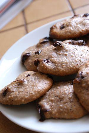 cookies_choco_lait_et_noisettes_5