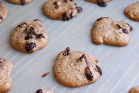 cookies_choco_lait_et_noisettes_4