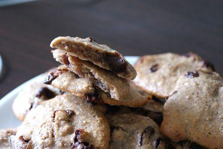 cookies_choco_lait_et_noisettes_7