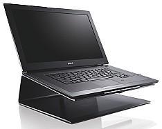 Dell - laptop - Latitude Z - chargeur à induction