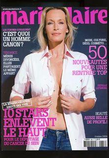 Magazine%20marie%20claire-octobre09