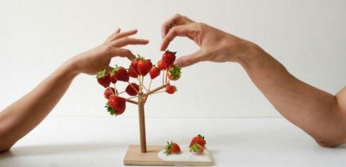 arbre-a-fraises.jpg