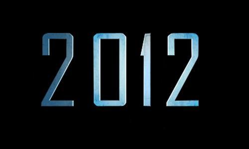 2012-roland-emrich