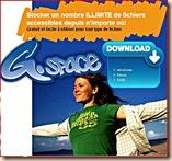 Gspace