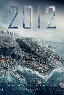 2012: 5 minutes du film dévoilées