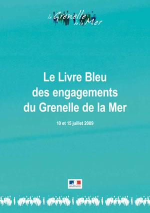 Pages-from-LIVRE_BLEU_Grenelle_Mer-1