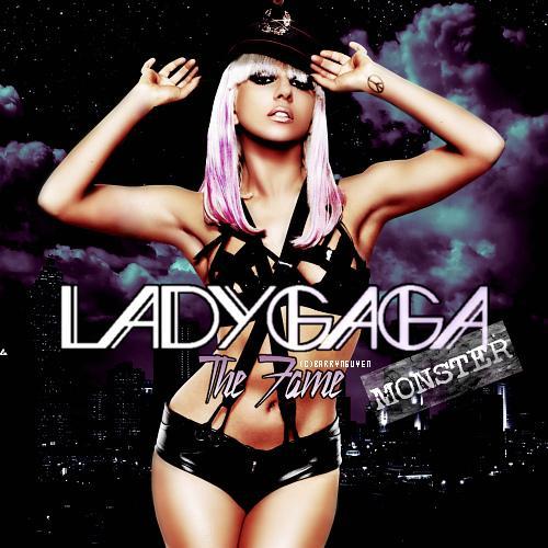 lady-gaga-monster1