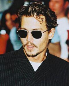 Johnny_Depp_229171