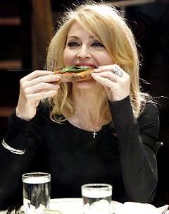 pizza_madonna.jpg