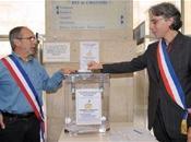Nicolas Sarkozy menteur... après
